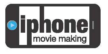 iPhone movie making logo.jpg